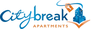 CityBreakApartments