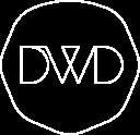 Dublin Web Designers