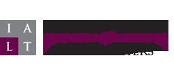 ialt-logo