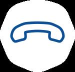 Phone Dublin Web Designers