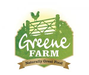 greene-logo