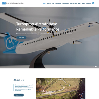 Elix Aviation Capital